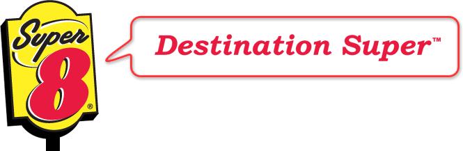 Janssen Ford Holdrege >> #Super8ColumbusAirport #Super8 #Columbus #Airport #GA # ...