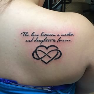 Pin By Jo Potts On Tattoos Tattoos For Daughters Mom Daughter Tattoos Mother Tattoos