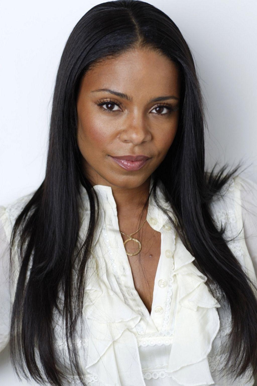 long weave hairstyles black women - new hairstyles trend long
