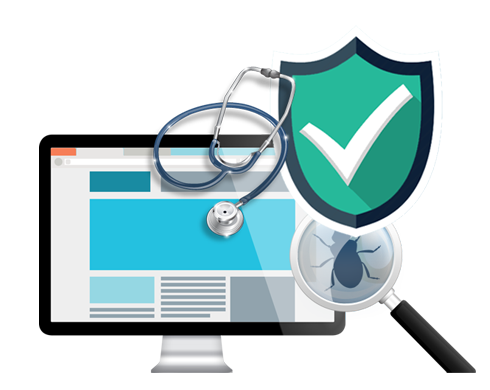 70d6a544e6d14e8205d3db0013af88e5 - How To Get Rid Of Virus In Safe Mode