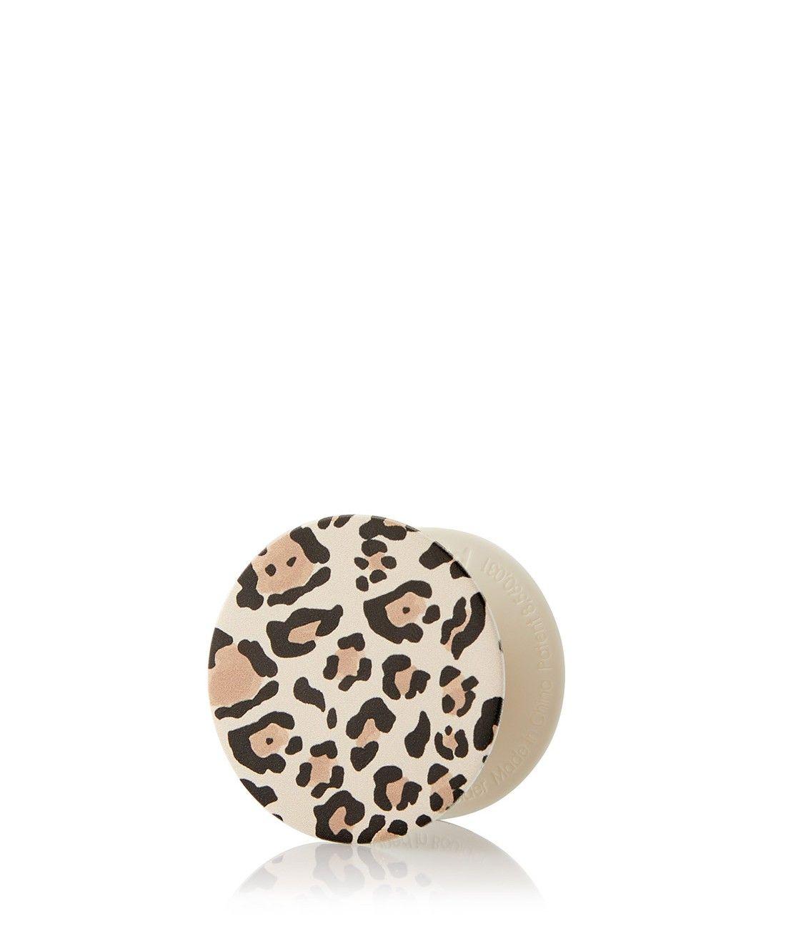 Pop socket leopard pop sockets iphone popsockets