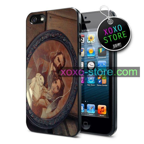 Tarzan Family Disney iPhone 6 Plus / 6 / 5S / 5C / 5 / 4S
