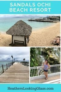7b5949732fb6 Sandals Ochi Beach resort is an adults only all inclusive resort in Ocho  Rios Jamaica.