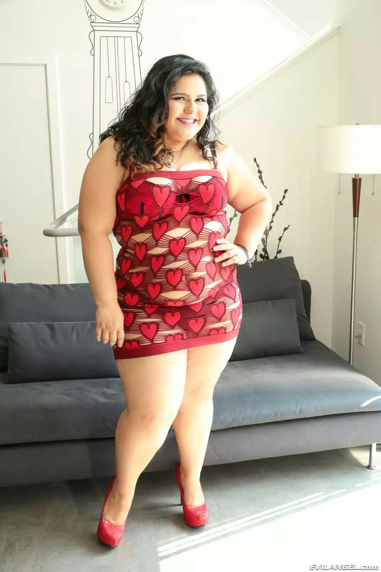 pinfranco on curvy/ chubby/bbw/etc | pinterest | latina, curvy