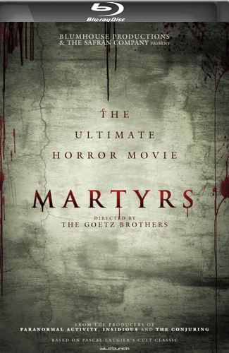 martyrs uptobox