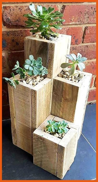 Creative beginner friendly woodworking DIY plans at your fingertips with projek  25  Creative beginner friendly woodworking DIY plans at your fingertips with projek  fing...