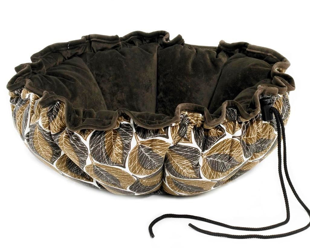 Buttercup Nest Dog Bed | Buttercup, Dog beds and Bowser