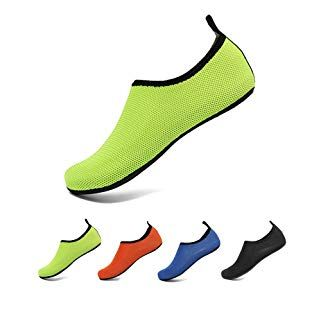 coolloog water sports shoes lightweight quickdry aqua
