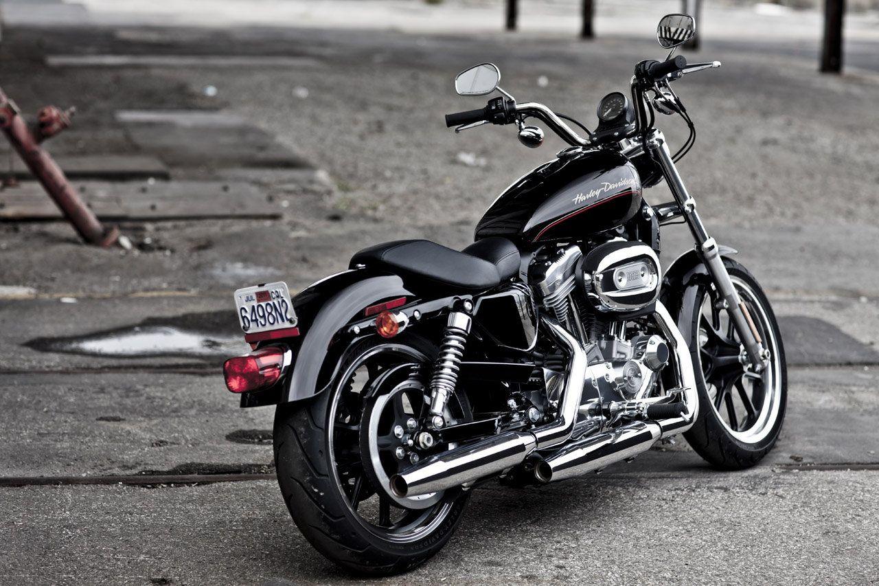 Harley Davidson Iron 883 Harley Special Harley Davidson Sportster 883 Harley Davidson Sportster Motorcycle Harley