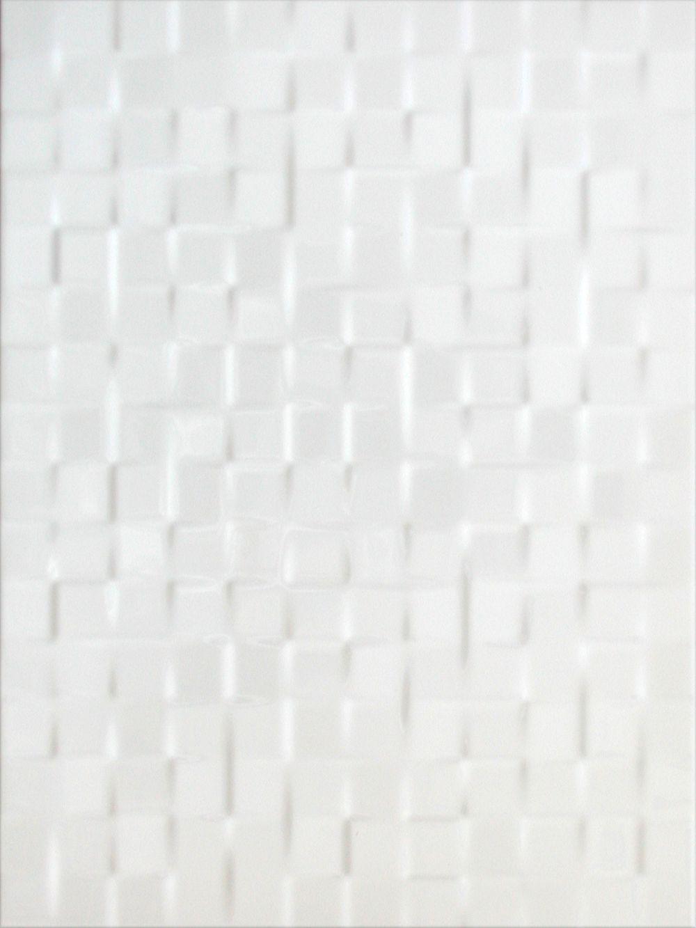 White kitchen wall tiles texture - White Wall Tiles Urevoo