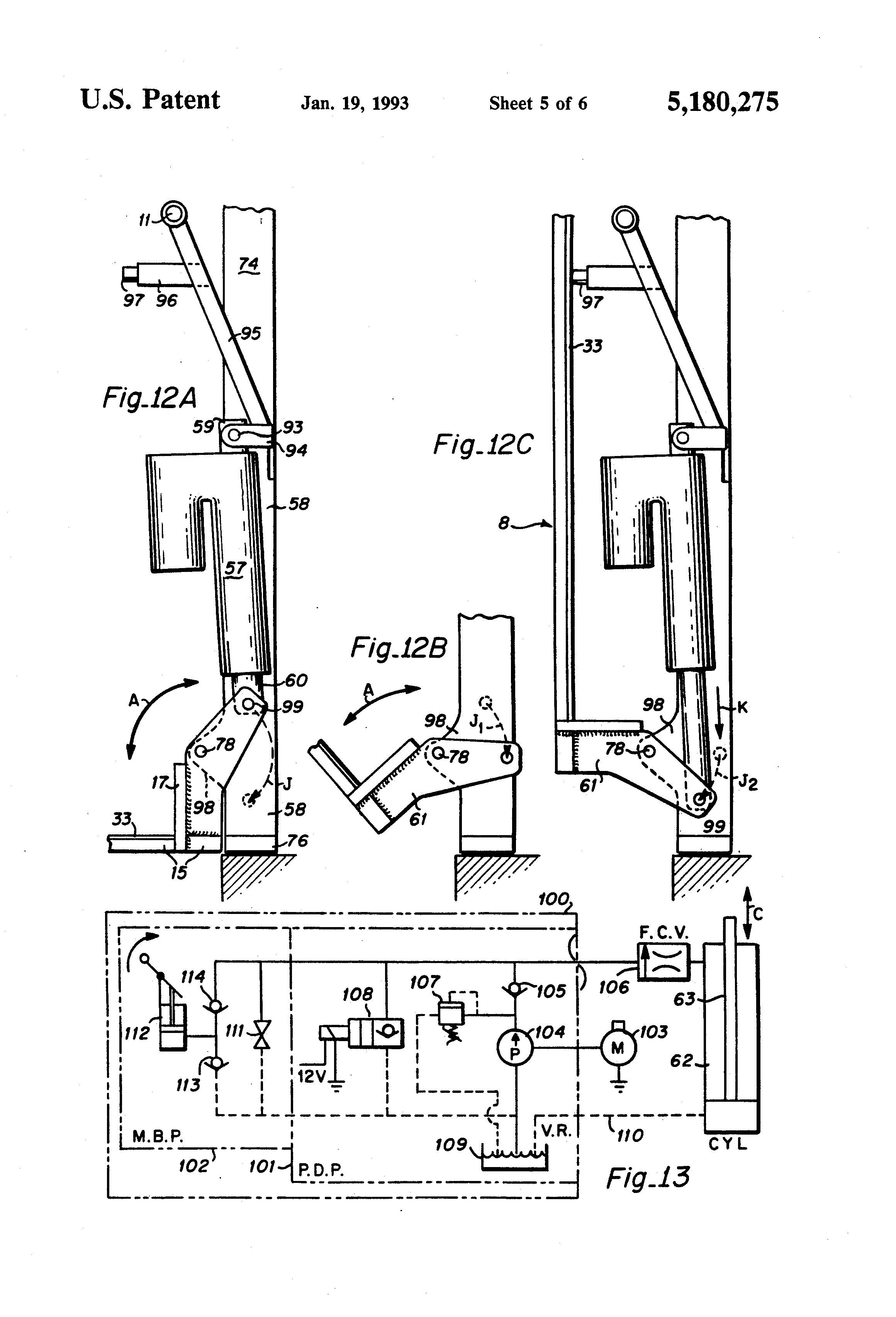 elegant automotive electrical wiring diagram symbols diagrams digramssample diagramimages wiringdiagramsample wiringdiagram [ 2320 x 3408 Pixel ]