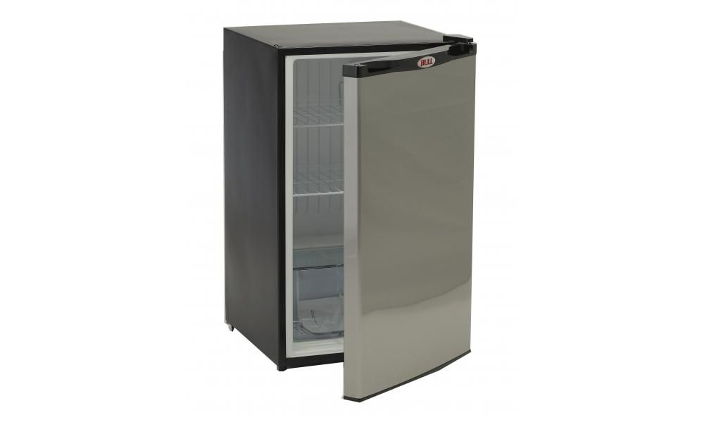 Outdoor Refrigerator | Bull Outdoor Products
