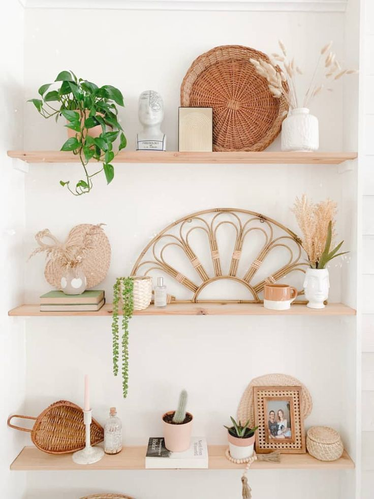 Photo of Shelfie