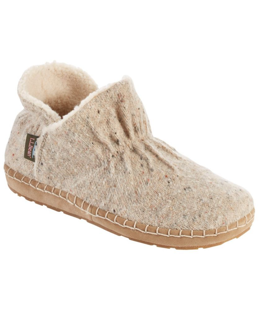 73c367edf97e Women s Cozy Slipper Booties