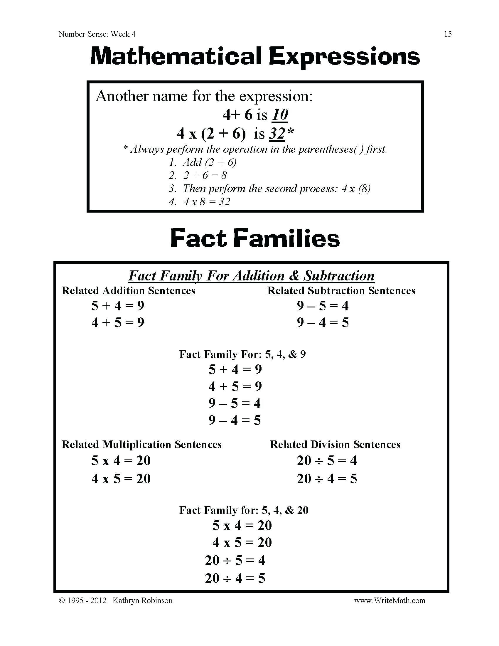 hight resolution of Multiplication Properties Worksheets 5th Grade Division Worksheets 5th Grade  Inspirational …   Math division worksheets