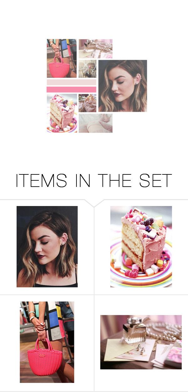 """""""modern chelsie"""" by angel04242003 ❤ liked on Polyvore featuring art and modern"""