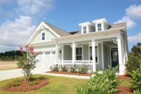 Cresswind At Myrtle Beach The Only Active Adult Community In Sought After Market Common Less Than One Mil Active Adult Communities Active Adult Myrtle Beach