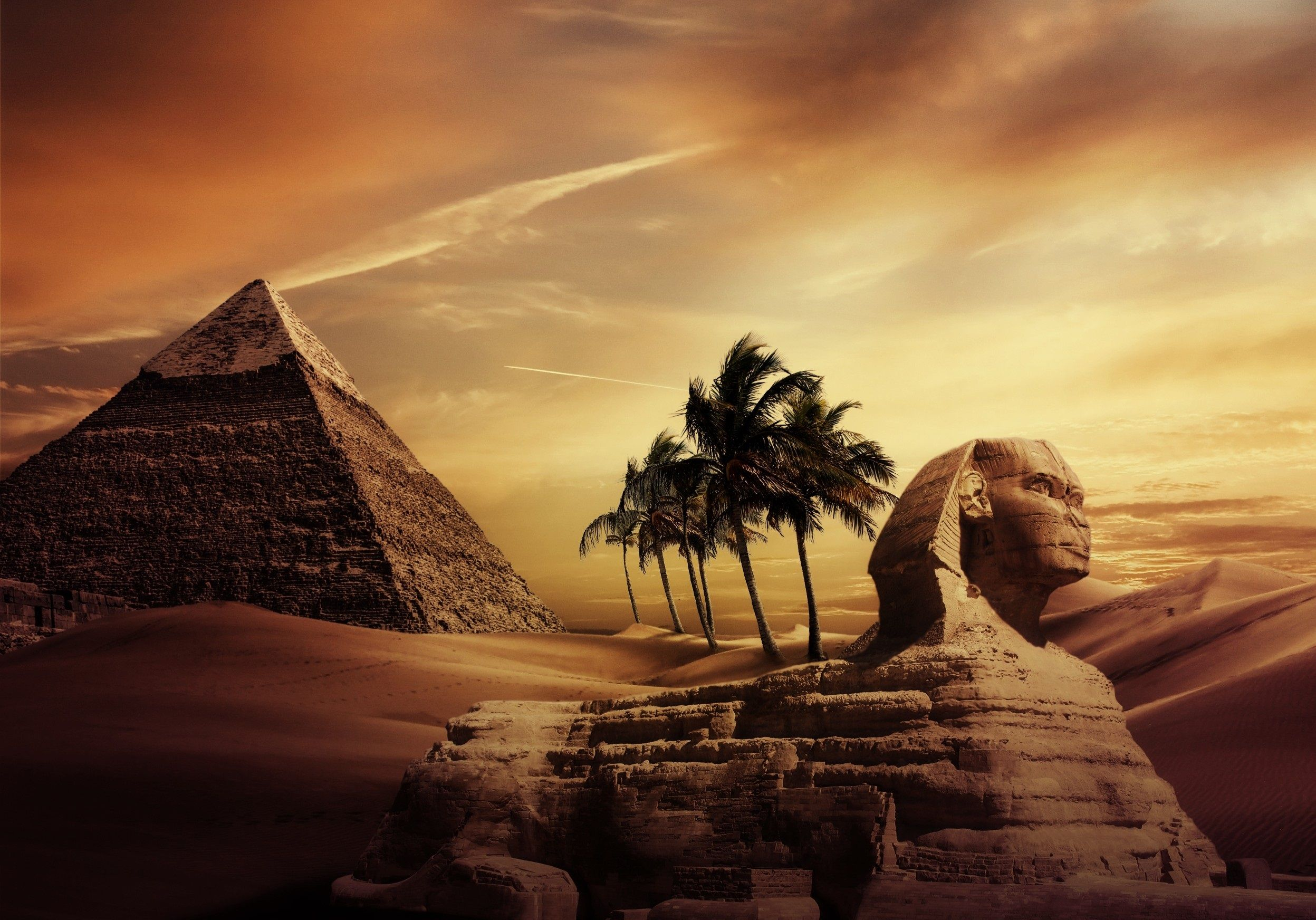 Who Built The Great Sphinx Of Egypt 800 000 Years Ago A Look Inside Pre Pharaonic Egypt Pyramids Egypt Egypt Ancient Egypt Art