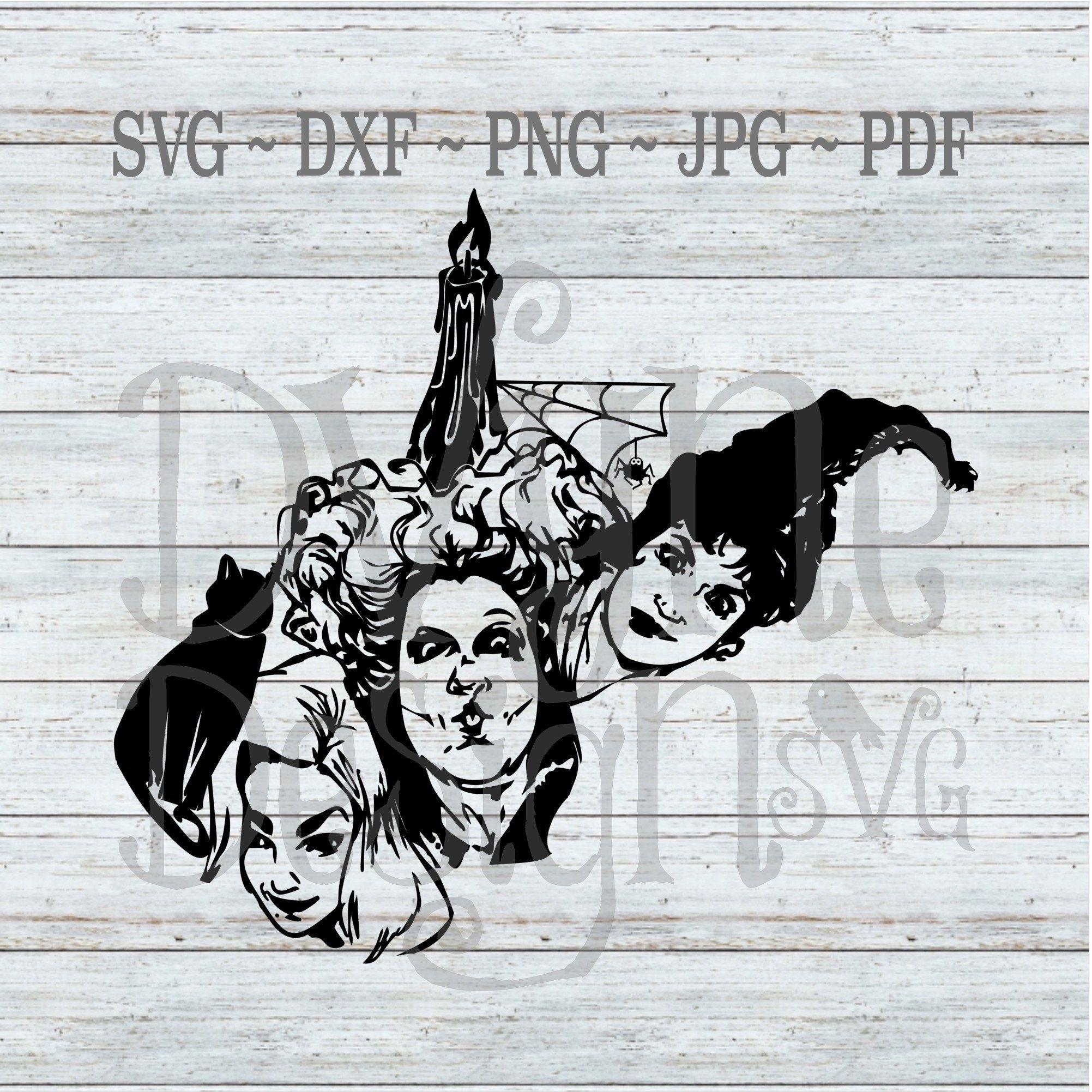 Pin On Dvyne Design Svg