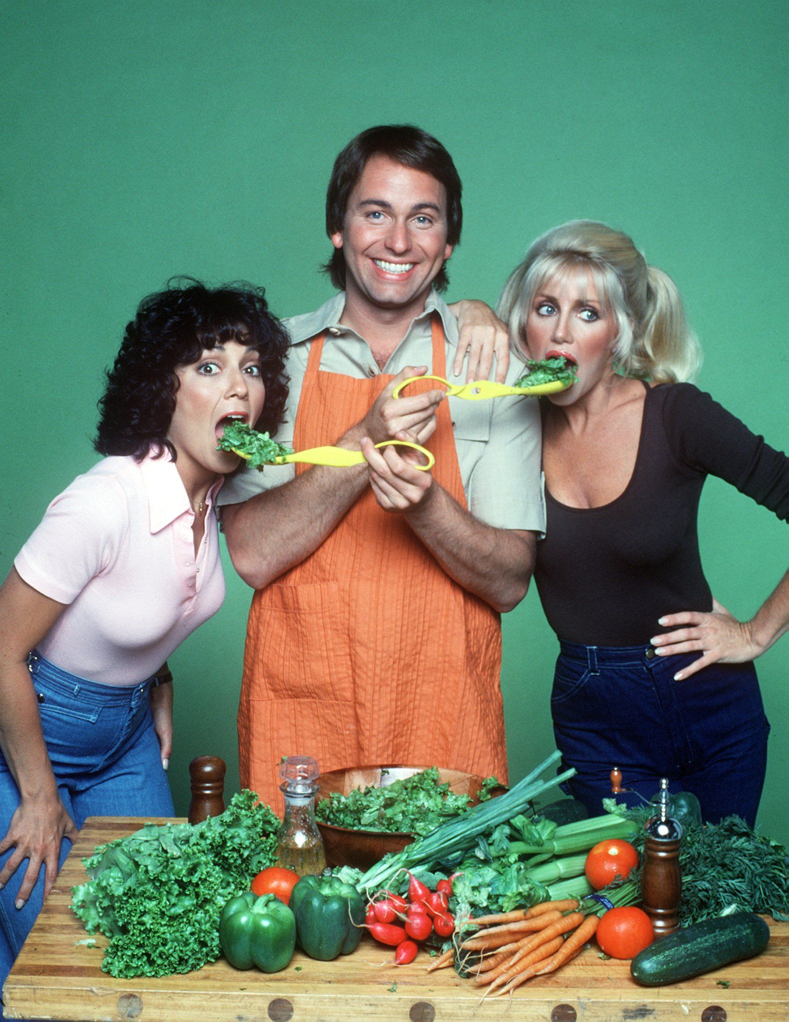 How to burn weight business using your childhood memories - Three S Company The Best Rest In Peace