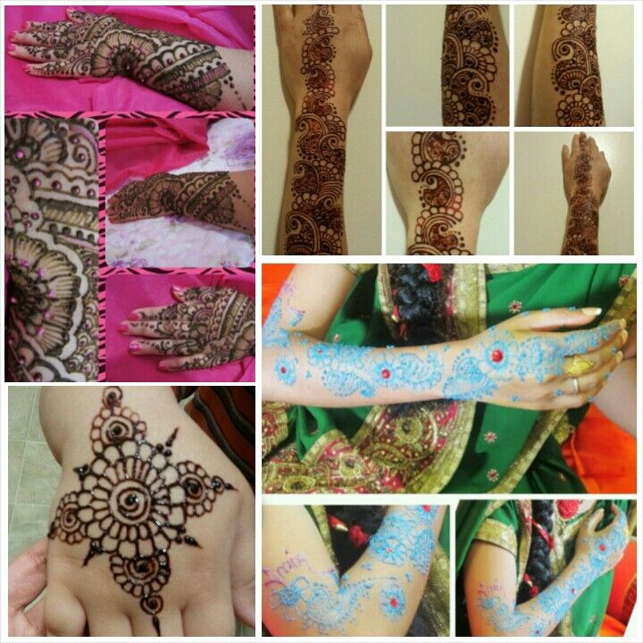 Valentine's Day henna!!! Coming to Paterson, NJ & surrounding area on Valentine's Day, February 14th, to do your V-Day henna! If you are interested in getting your Valentine's day henna done, email, text, or direct message! I will only do those who contact me ahead of time & make appointment! Doing just a few people so first come first serve! #kayshenna #kay_weddings