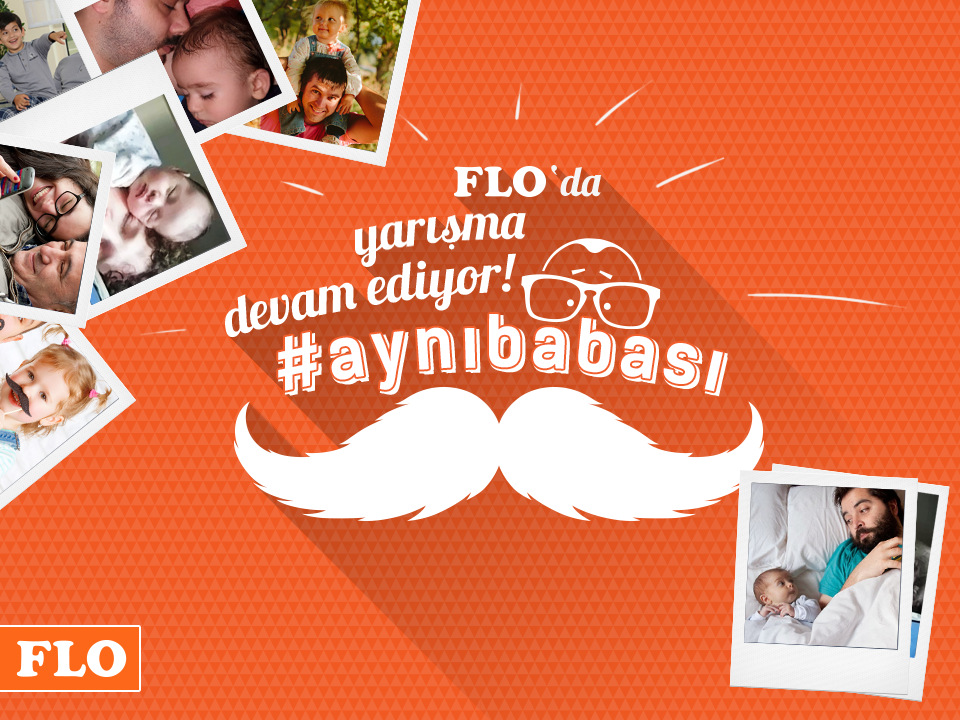 Photo of The contest continues! If # says the same father who saw you, bab …