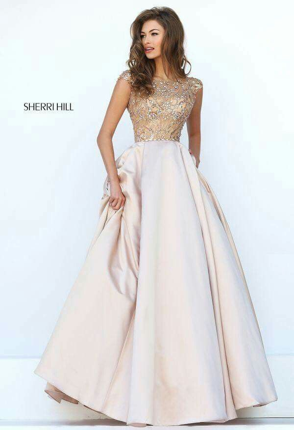 Pin by Яна Ряба on Weddings | Pinterest | Prom, Formal and Fashion