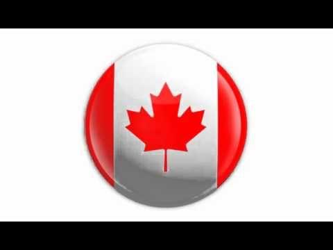 Canadian Stock Market Analysis - 20120601 forex Pinterest - stock market analysis