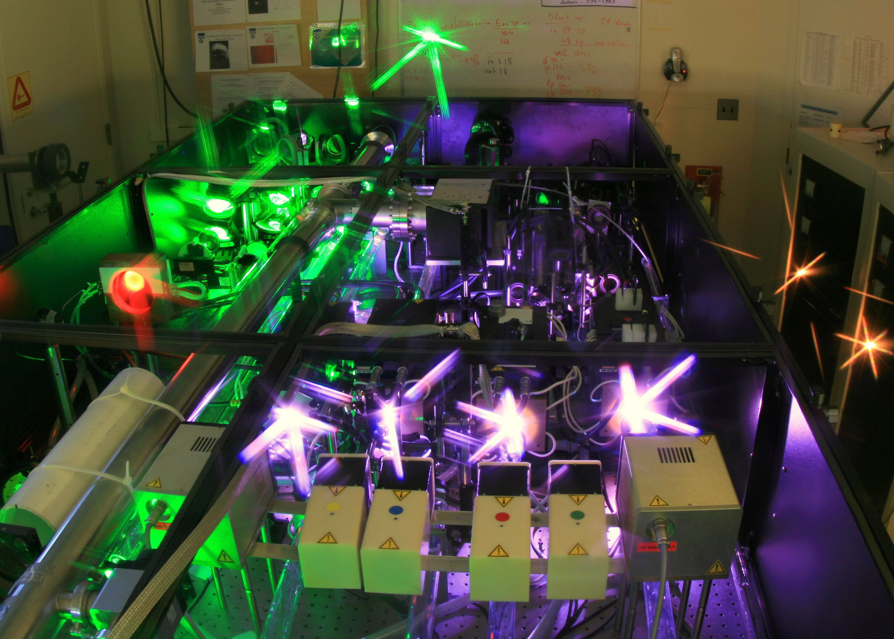 Fiver Optics Research Electonics Components Electonics Fiber Optics Fiber Optics Green Laser Science Gallery Science Images Science
