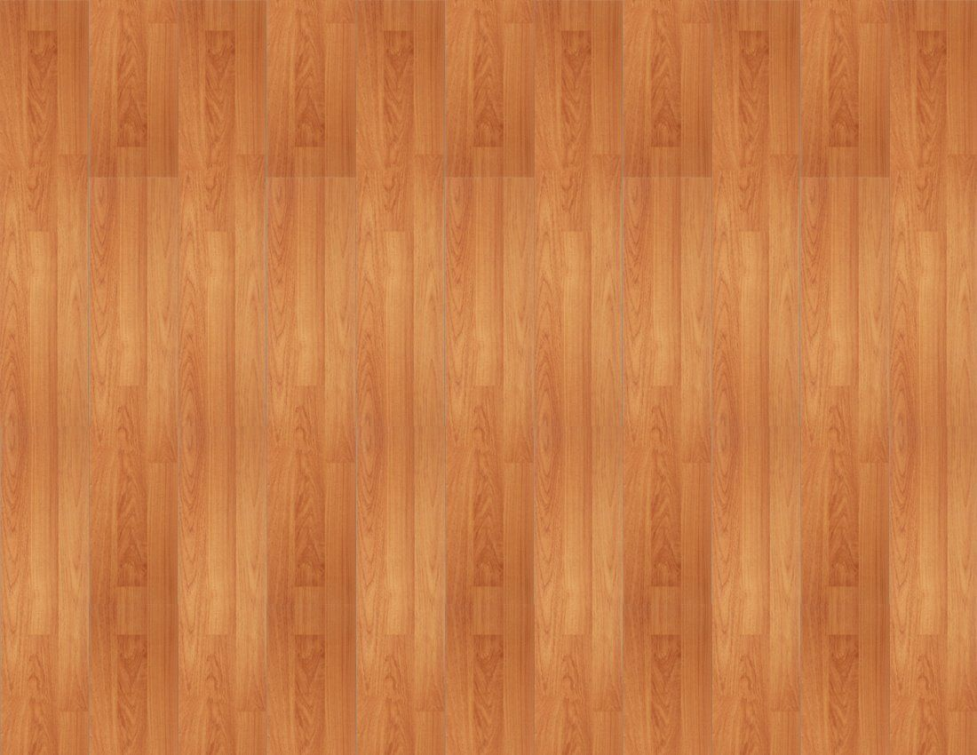 Print Your Own Wood Laminate Dollhouse Flooring Dollhouse Decorating Doll House Flooring Doll House Wallpaper