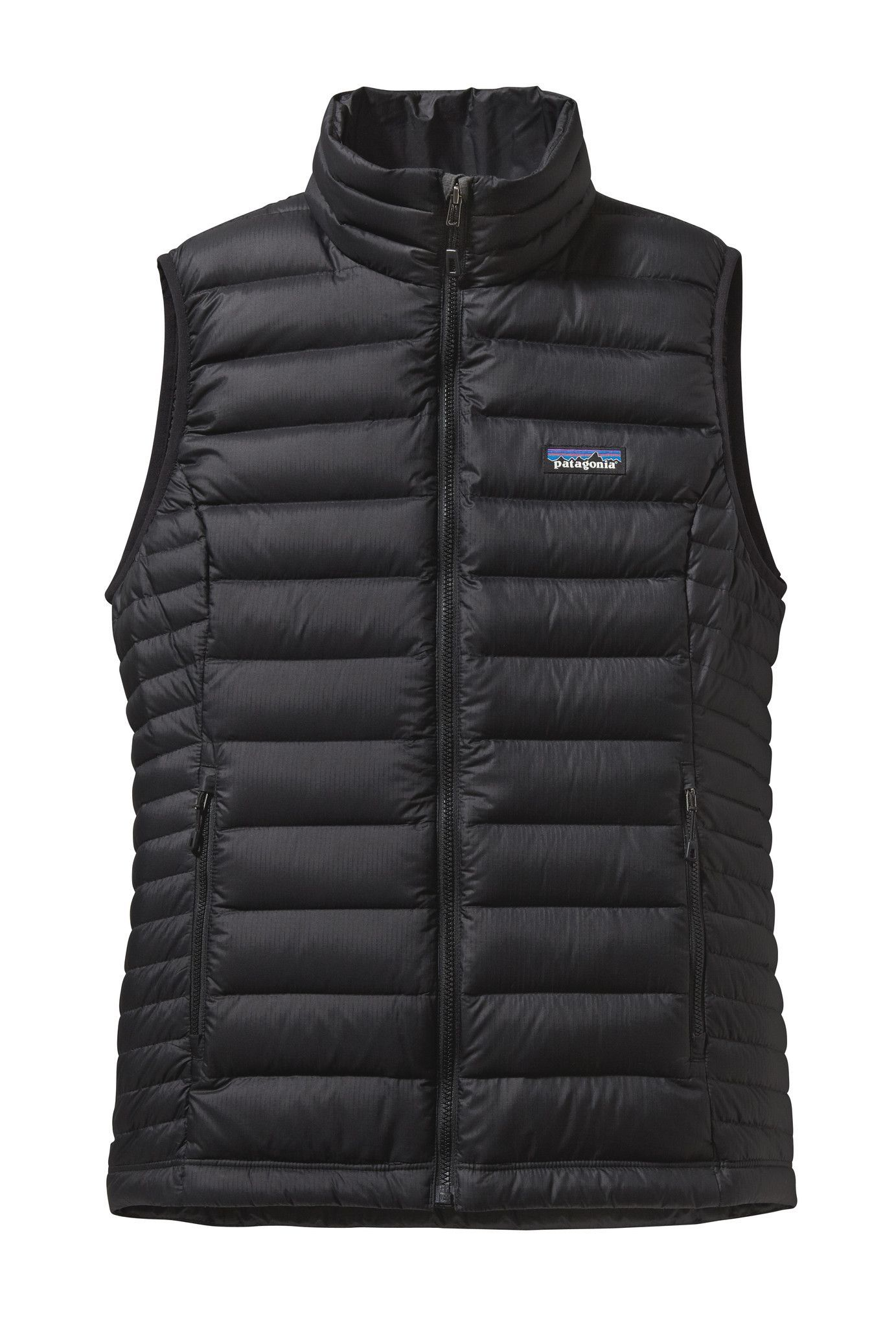 Patagonia women's down sweater vest | Patagonia, Clothes and Gold