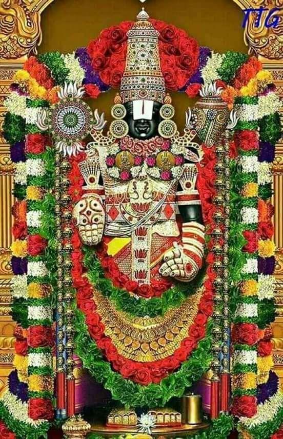 Srinivasa Lord Vishnu Wallpapers Lord Murugan Wallpapers Lord Krishna Wallpapers