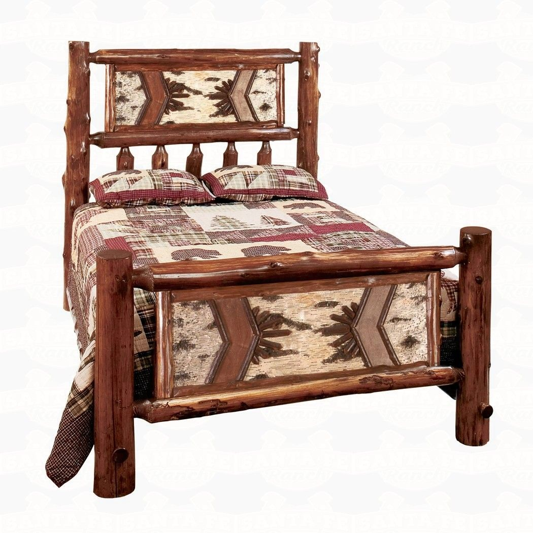 Fireside Lodge Furniture Cedar Adirondack Tradi…