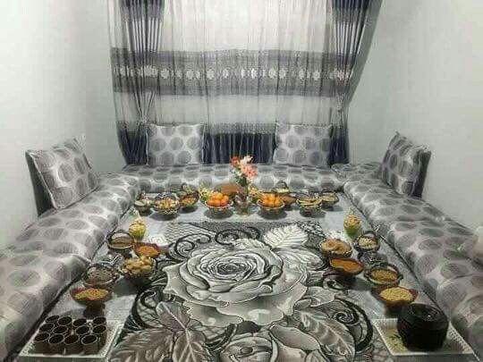Afghan Decorecion Drawing Room Decor Latest Living Room Designs Dressing Room Design