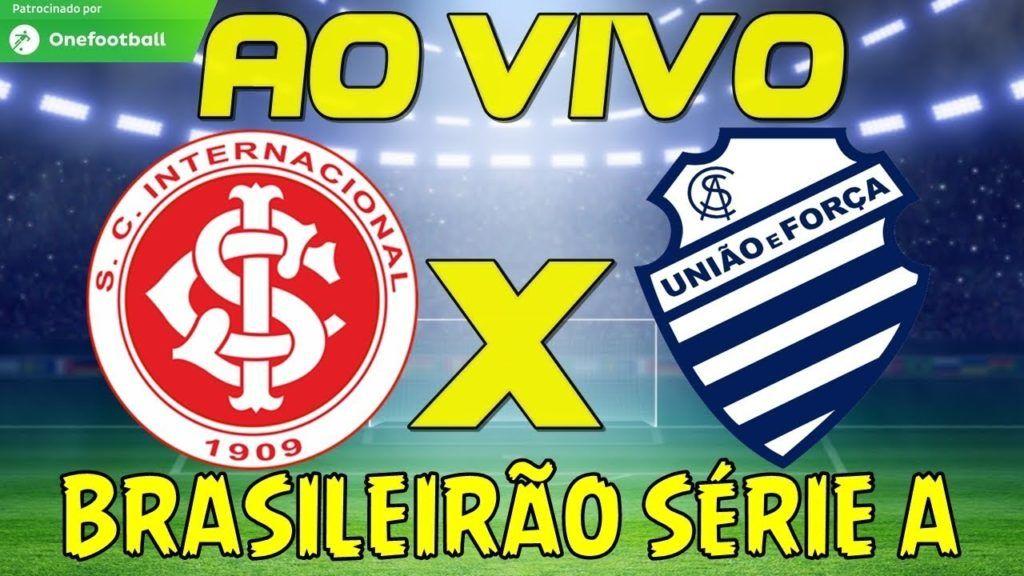 Internacional X Csa Narracao Online E Placar Ao Vivo Em Tempo Real Campeonato Brasileiro Futebol Stats Campeonato Brasileiro Tempo Real Campeonato Nacional