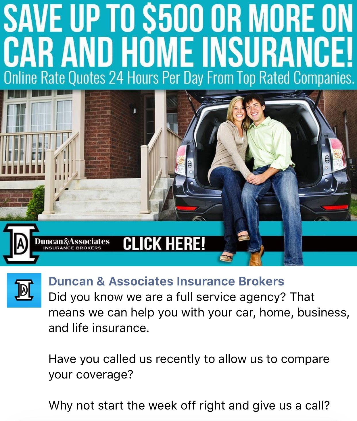 Call Me For Your Insurance Needs Home Insurance Insurance