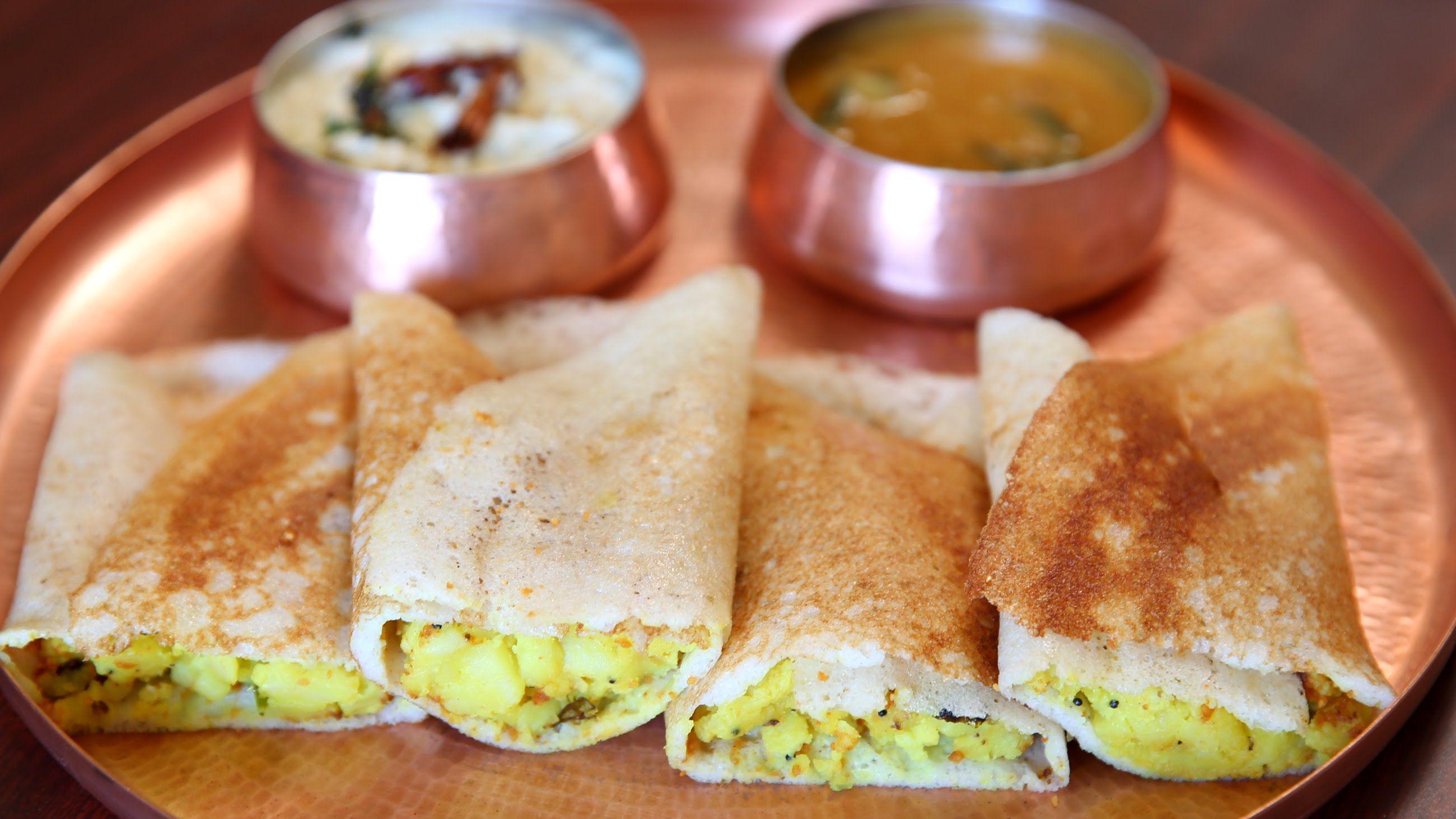 Masala dosa recipe popular south indian breakfast recipe divine masala dosa recipe popular south indian breakfast recipe divine tast forumfinder Choice Image