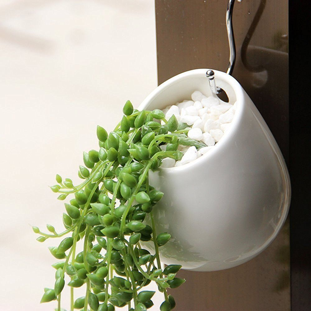 Pin Von Kathrin Wagner Auf Pflanzen: #IKEA #ASKER Als #Übertopf Für #Sukkulente #Name