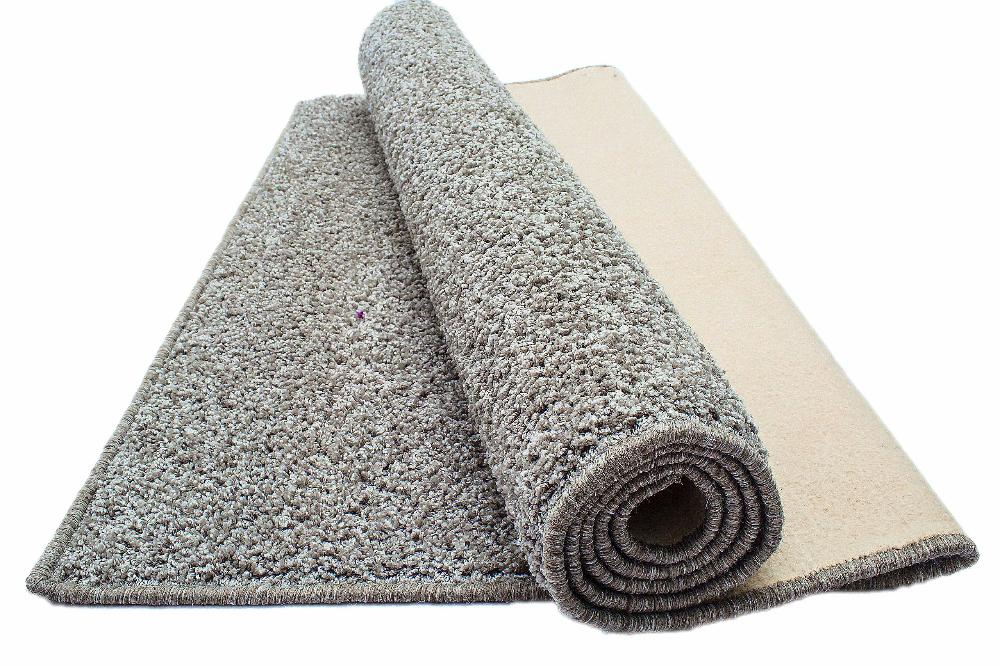 Dywan 400x500 Miekki 4x5 Gladki 8 Kolorow Obszyty Towel