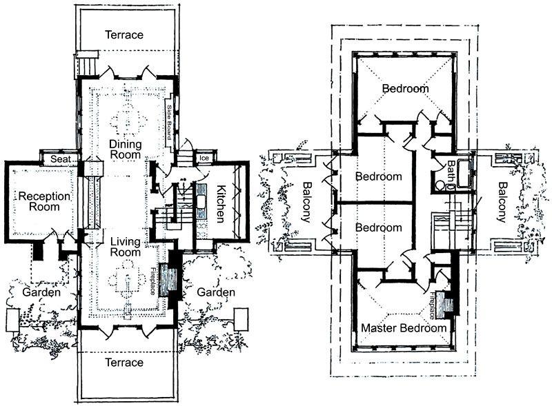 Frank Lloyd Wright Frank Lloyd Wright Usonian Frank Lloyd Wright Design Frank Loyd Wright Houses