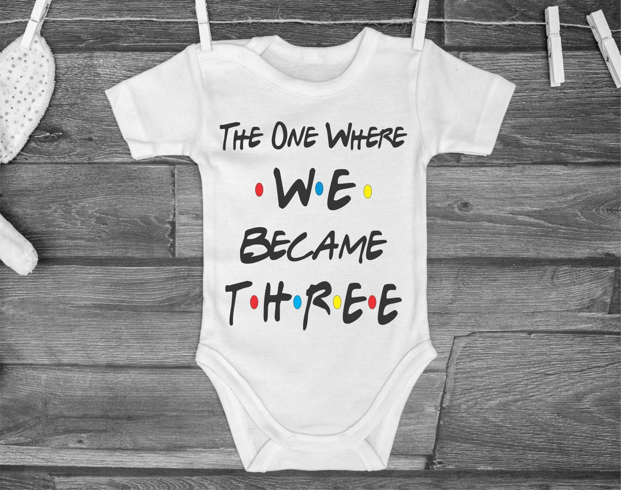 Who Needs GOOGLE when you have a Daddy like mine Funny Baby Onesie Organic Cotto