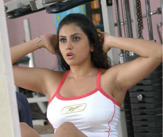 Hot bangalore sexy babes