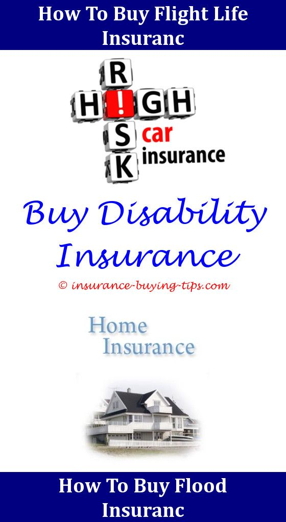 Insurance Buying Tips Tips On Buying An Insurance Agency Buy Sell