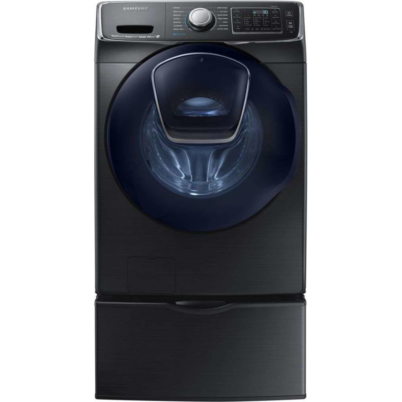 Samsung Wf50k7500av Hot Sellers Samsung Washer Front Load