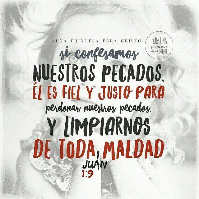 #una_princesa_para_cristo #versículos #oración #biblia #cristianos #cristo #Jesús #dios #Jesucristo #fe #amor #vida #bendición #libertad #felicidad