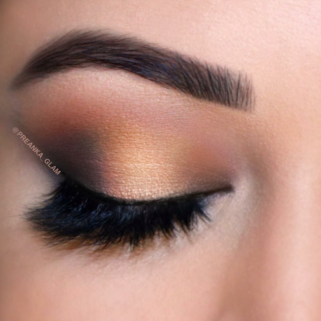 Pin by Kailee Oldham Wheaton on Makeup Eye makeup