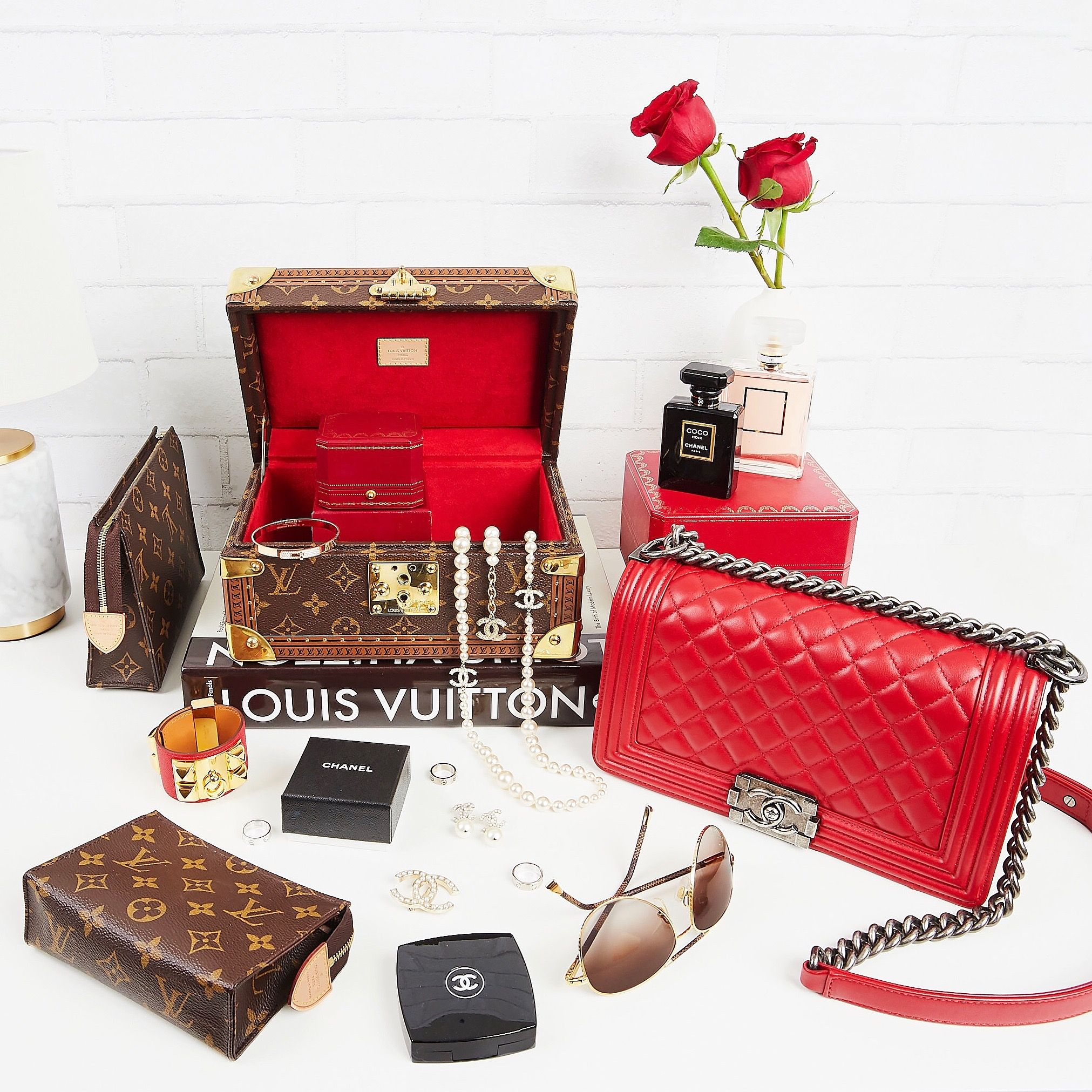 8b354a7f9479 #chanel #bag #louisvuitton #cosmeticbag #roses #chanelperfume #hermes  #hermescdc #louisvuittonbook #chanelnecklace #chaneljewelry #sunglasses  #cartier