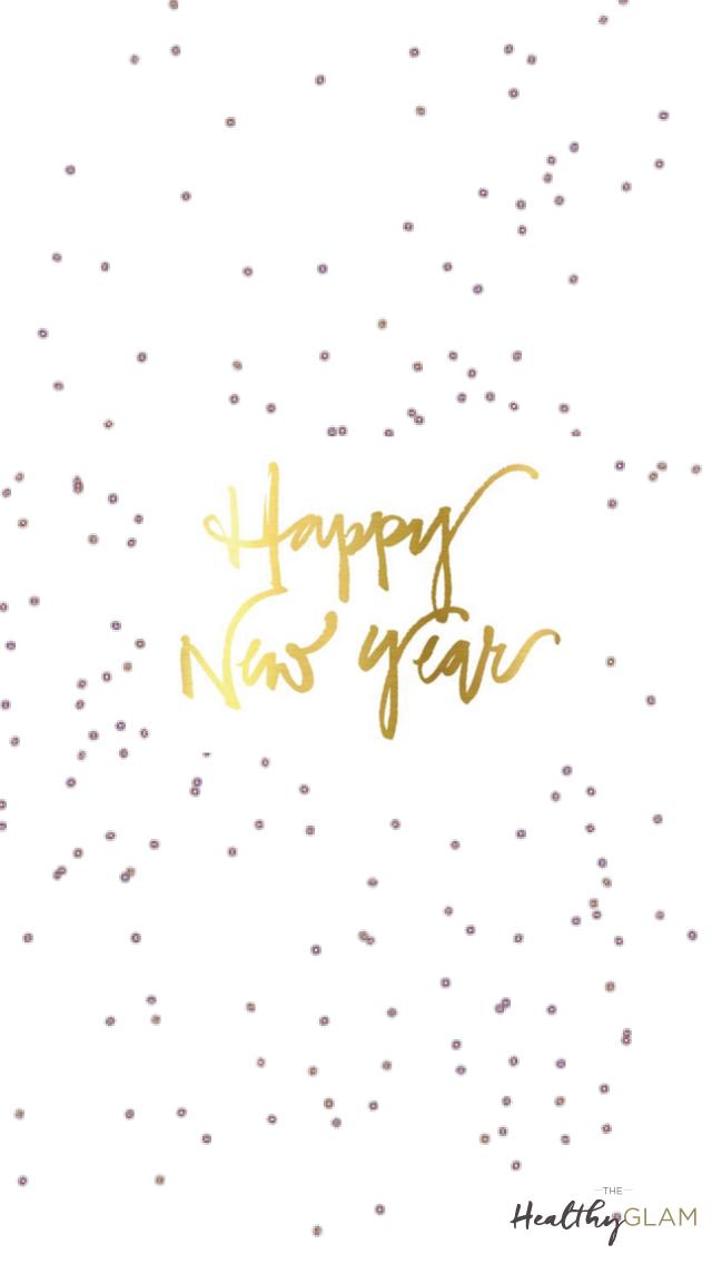 Happynewyearwallpaper Healthy Happy New Year Wallpaper Holiday Wallpaper New Year Wallpaper