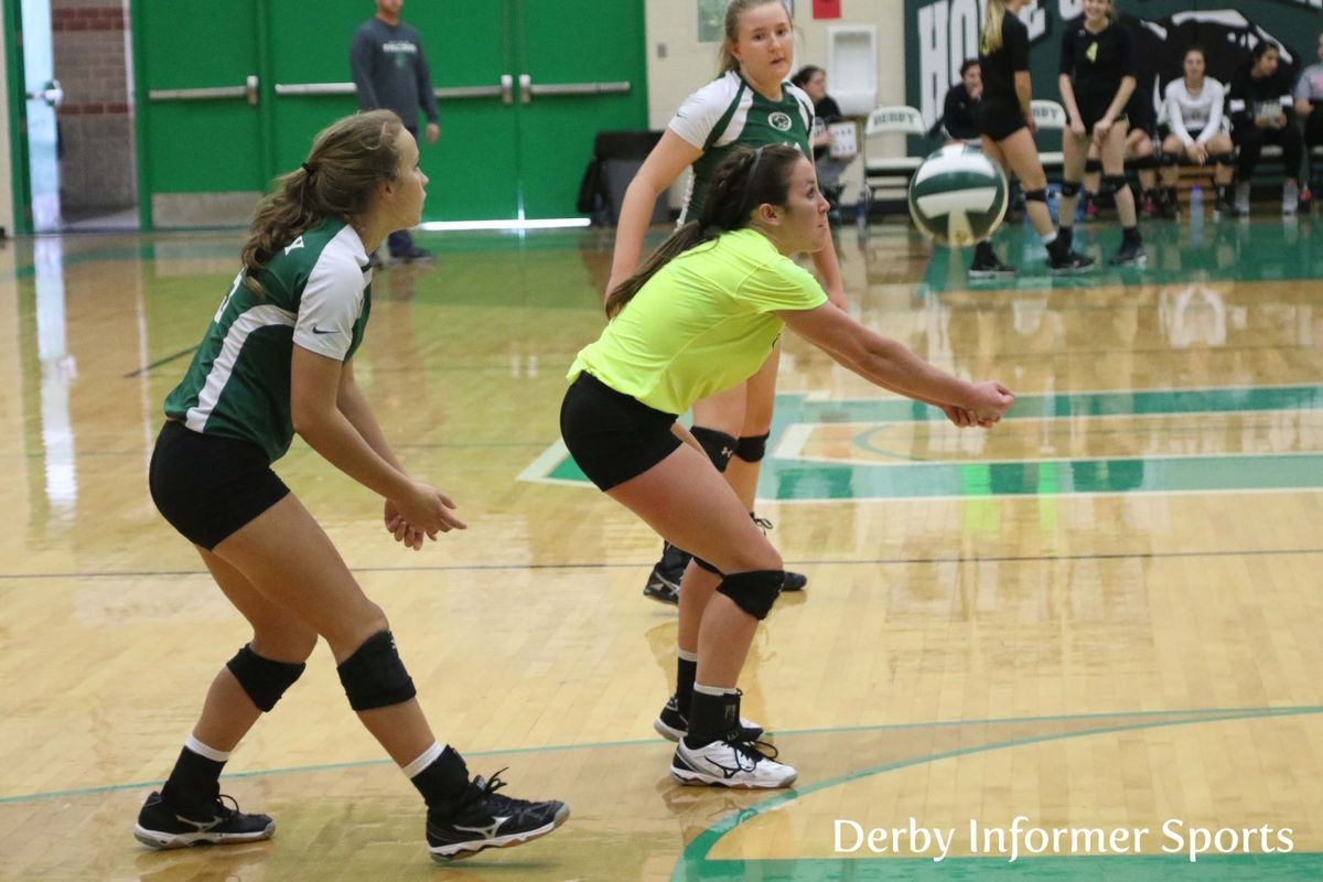 Sub State Volleyball Coming Tomorrow Volleyball Set Volleyball Student Athlete