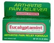 Pin On Health Personal Care Pain Relievers